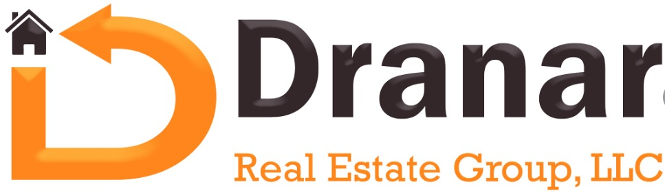DRANAR Real Estate Group, LLC
